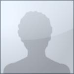 Вибро или радионяня, с мощной вибрацией и световым оповещением! Посоветуйте пожалуйста!)) - последнее сообщение от AndreyLu