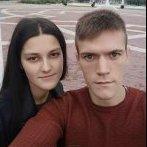 Yuri_MELITOPOL'