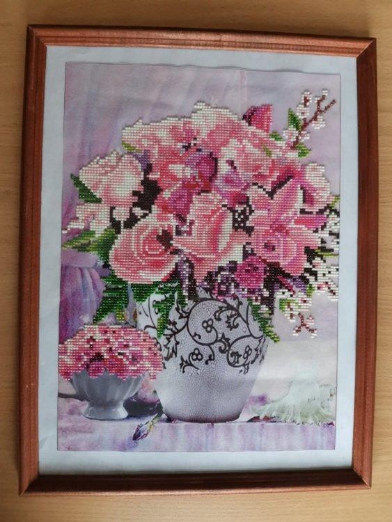 Розы Репкин Артем.jpg