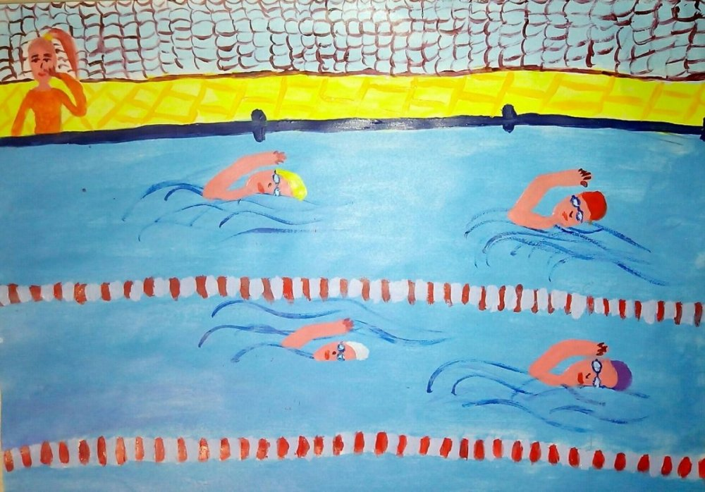 Любимое плавание.jpg