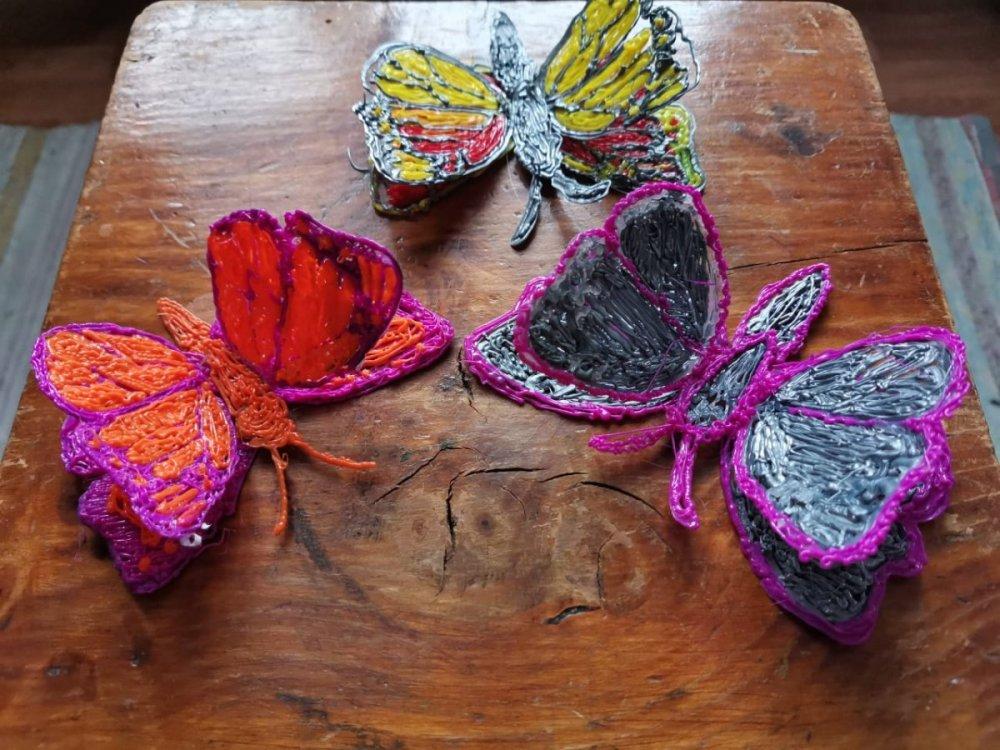 Бабочки Рыженко Каролина.jpg