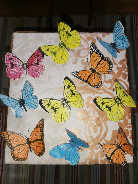 Бабочки подружки  Ляпоров Эрик.jpg