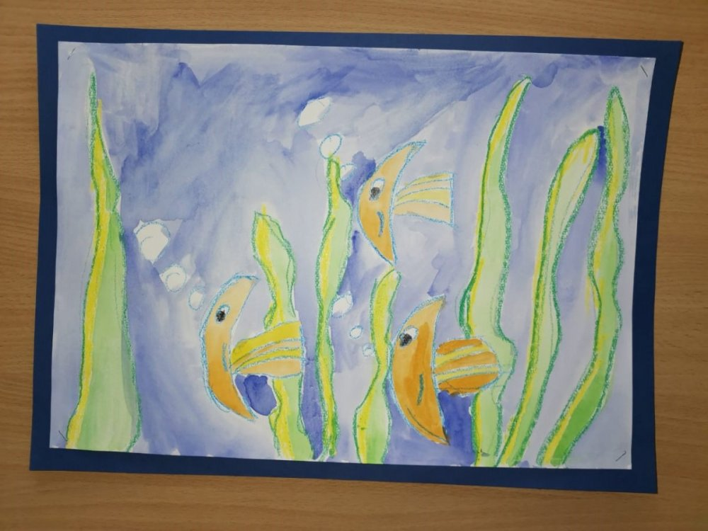 Рыбки Краснов Егор.jpg