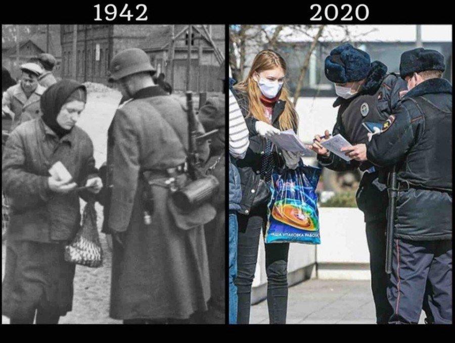 1942-2020.jpg